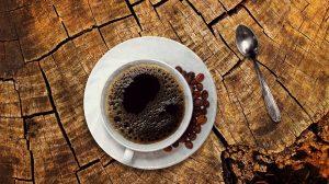 KŠoljica tople kafe je zdravija od hladne: Znate li zašto?