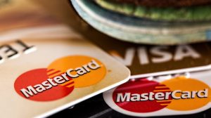 Kako se zaštititi od krađe novca sa bankomata