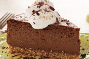 Poslastica dana: torta magičnog ukusa!