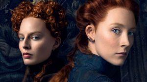 """""""Marija Stjuart kraljica Škotske"""" stiže u domaće bioskope"""