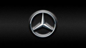 Planovi Mercedesa su da napravi manji model od A klase