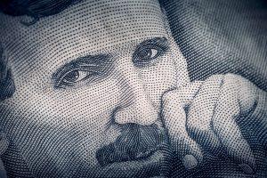Nikola Tesla: Čovek koji je promenio svet, a umro bez prebijene pare