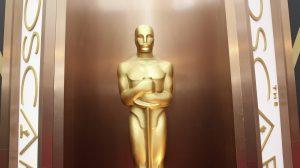 Ceremonija dodele Oskara trajaće najviše tri sata
