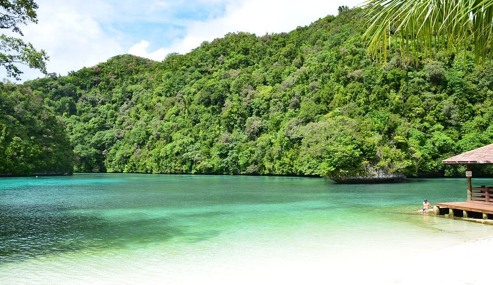 Prva zemlja na svetu koja će od svakog turiste tražiti da položi zakletvu