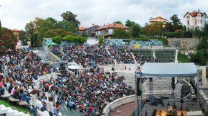 Komšijski grad proglašen Evropskom prestonicom kulture u 2019.