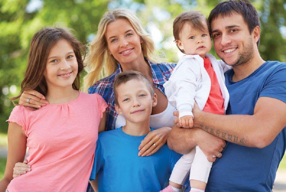 Saveti stručnjaka za decu koja teško progovaraju, bolešljiva su i nemaju strpljenja, što je danas veoma česta pojava