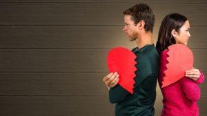 Emocionalna prevara: Saznajte da li ste prešli granicu?
