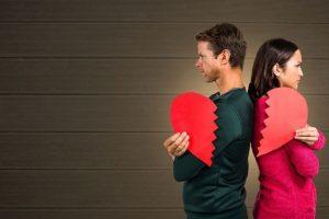 Razočarali smo se u ljubav, zbog ovih grešaka, koje smo svi pravili
