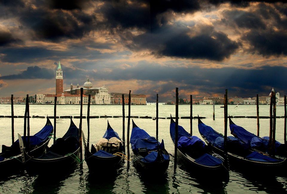 Venecija: Jedan od najposećenijih evropskih gradova počinje da naplaćuje ulaz