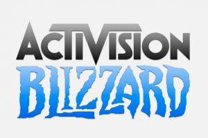 Stotine stučnjaka ostaće bez posla, jer propada Activition Blizzard