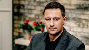 U porodici Andrije Miloševića je velika tuga zbog gubitka