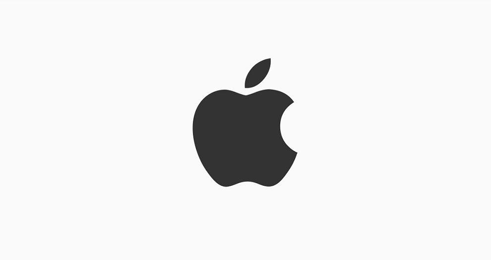 Sigurnosni propust FaceTime-a je otkrio tinejdžet, a Apple ga je za isti nagradio