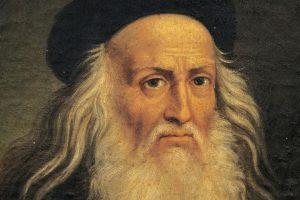 Leonardo da Vinči nije autor najskuplje slike na svetu?