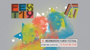 FAME SOLUTIONS I FOX VISION VAM PREDSTAVLJAJU Četiri premijere na predstojećem FEST-u
