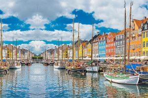 Ovu evropsku prestonicu bi trebali da posetite iz nekoliko razloga