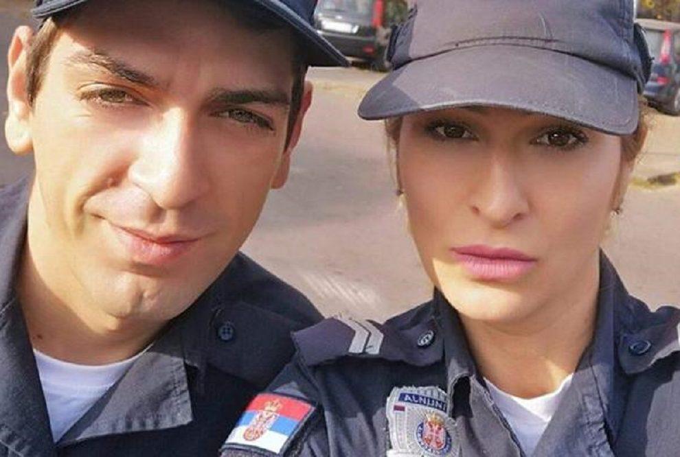 Na Voždovcu, iz kuće strave, ova HEROINA POLICIJE je spasila silovanu devojku (18)