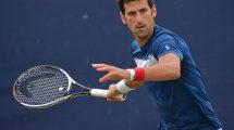 Nekada nije mu izlazio iz kuće i života, trenirao ga, a sada ovako priča o Novaku Đokoviću