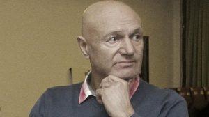 Porodica Šabana Šaulića nije ispunila želju da ga sahrane kako je on želeo