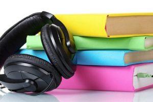 Tražnja za audio knjigama raste, a ovo su najpopularniji žanrovi