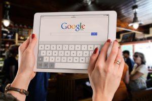 Google povlači Google plus za korisnike ličnih naloga