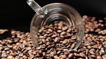 Loša vest za ljubitelje crnog napitka: Kafa polako nestaje!