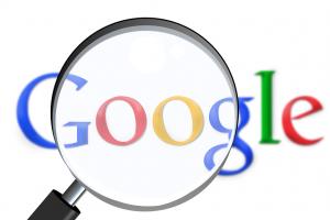 """Google Chrome ubuduće """"nikad spor"""""""