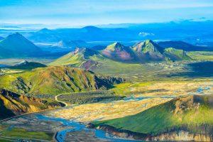 Island - destinacija koju jednostavno morate posetiti!
