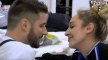 ČVRSTO ODLUČILA DA SE UDA ZA NJEGA: Luna zaproslila Marka! (VIDEO)