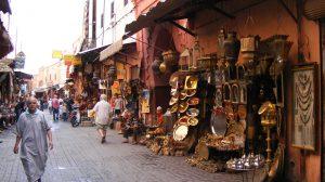 Vaš vodič kroz Marakeš: Šta nikako ne smete propustiti