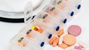Uzimate tablete vitamina? Ovo treba da imate u vidu