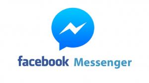 Trebalo bi da znate ove trikove kada koristite Facebook Messenger