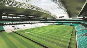Novi dom Orlova, inače Nacionalni stadion, nalaziće se na ovoj lokaciji