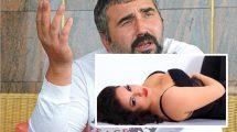 """Urbana pevačica bacila """"Kletvu"""" na Mikija Đuričića:""""Zovite ga i svinjom i veprom, bio je moj i ne stidim ga se!"""""""