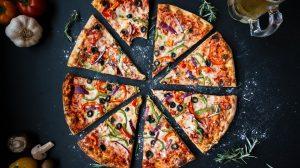 Da li znate koja je najpopularnija hrana na svetu?