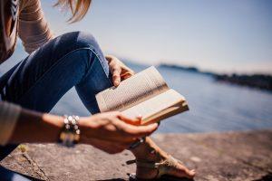 Šta čitati za vikend? Evo nekoliko predloga