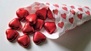 Ovo su najbolji pokloni za Dan zaljubljenih ako u vezi želite više ljubavi, seksa i harmonije