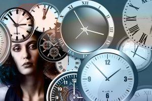 U koliko sati ste rođeni? Evo šta to govori o vama