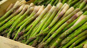 Kraljevsko povrće koje čini čuda: Špargla reguliše pritisak, leči urinarne infekcije i čuva srce!