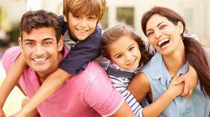 Roditelji, uz ove saveta odgajite zahvalno dete
