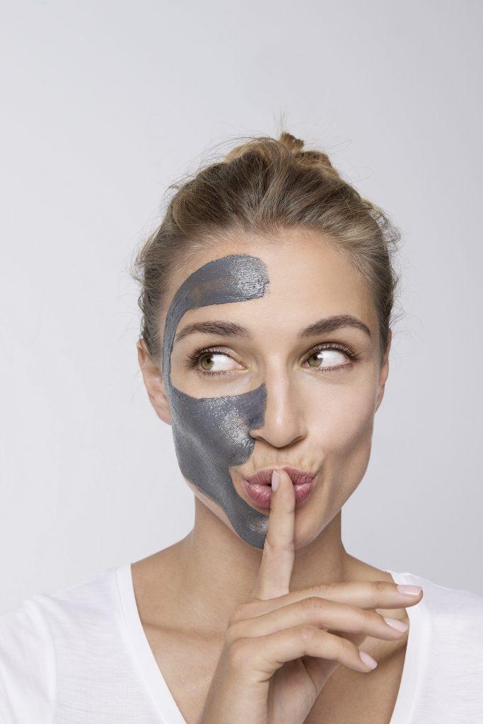 Novo iz NIVEA palete proizvoda! Melt in mask, Urban detox clay, Nivea Q10 Body +C vitamin…, Gradski Magazin