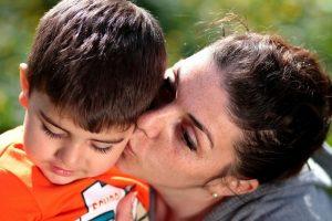 """Da li vaše dete reaguje na stres kao """"maslačak"""" ili """"orhideja"""" ?"""