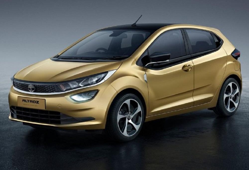 Adut za Evropu ima Indijski SUV sa sedam sedišta