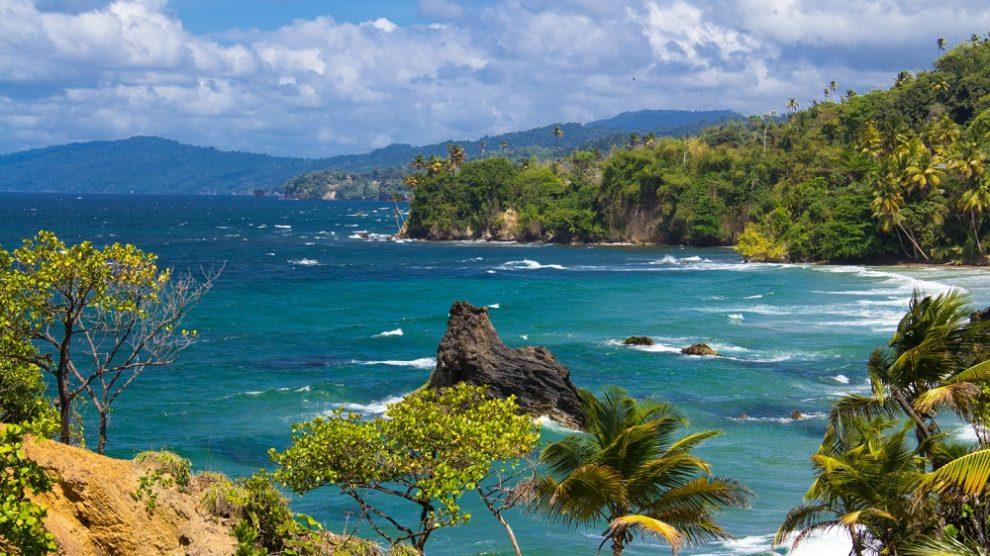 Zbog jednog leta nedeljno, ostrvo doživelo bum