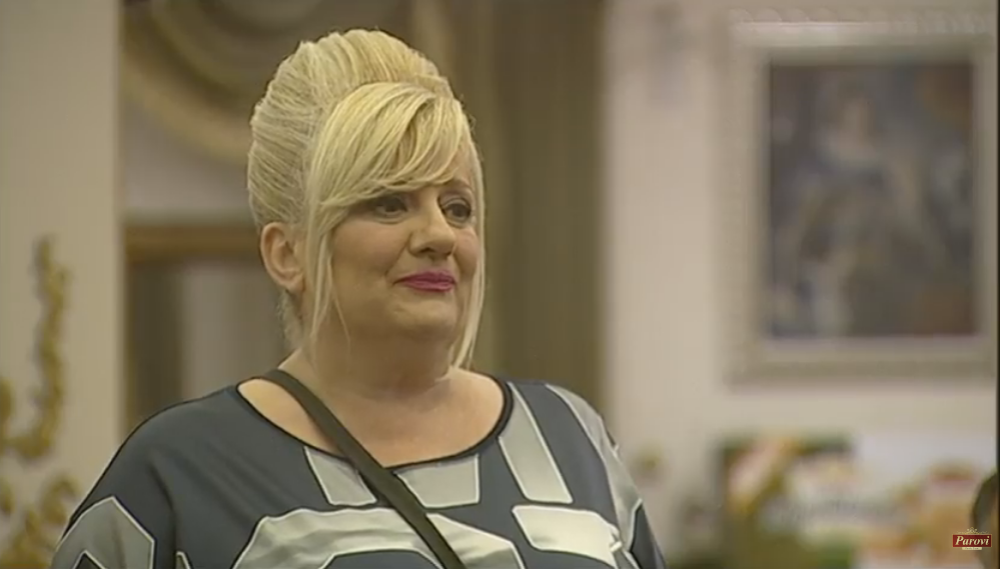 Vesna Rivas pobegla u rijaliti zbog kamataša. Ovaj iznos im je dužna