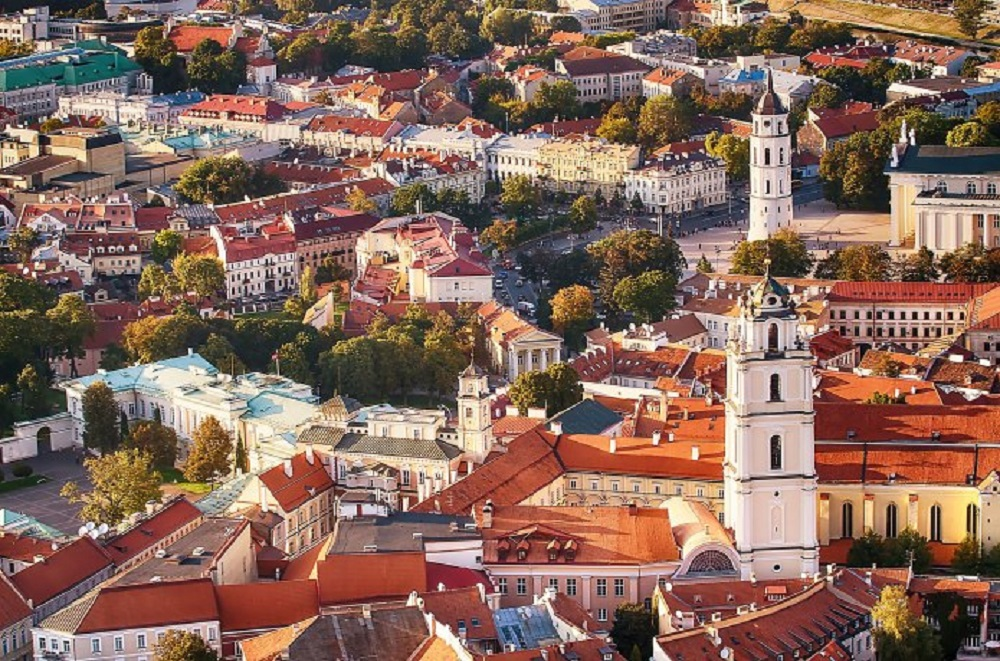 Od Beograda je samo jedan grad jeftiniji u Evropi