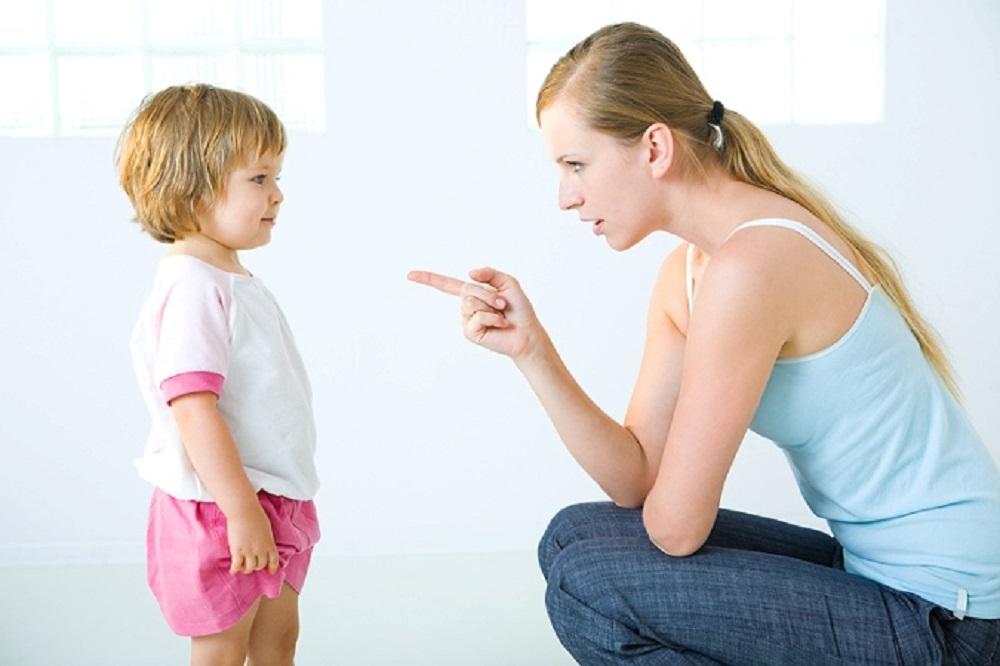 Loša disciplinska mera je slanje deteta u sobu, a evo šta umesto toga možemo primenjivati