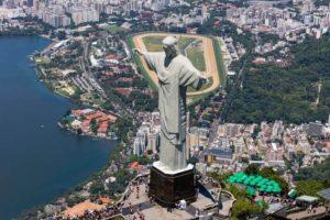 5 razloga zbog kojih je ovo možda i najlepši grad na svetu
