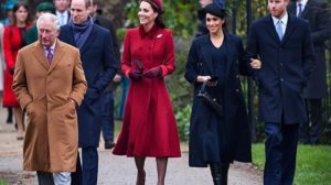 """Pouzdani izvor Fox News-a je izjavio da su zapravo braća ta koja su """"zakuvala"""" situaciju. Prinčevi gaje trenutno netrepeljivost jedan prema drugom, a sve zbog medijskih pritisaka. Takođe, britanski Express piše da je princ Hari želeo posebnu pr službu koja bi bila nezavisna od Bakingemske palate, što je kraljica Elizabeta odbila i rekla da to ne dolazi u obzir."""