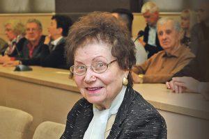 Preminula čuvena pevačica narodne muzike