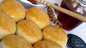 Recept za tradicionalne posne mladenčiće